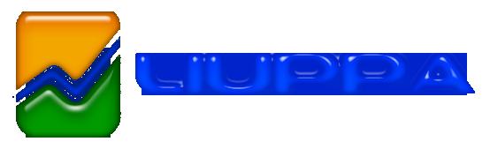 Logo-LIUPPA